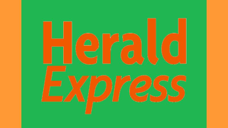 Herald Express