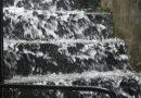P70 million La Trinidad flood control project proposed
