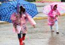 Baguio raises alert on rainy day diseases