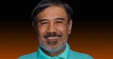 Solon urges agencies to redefine host communities