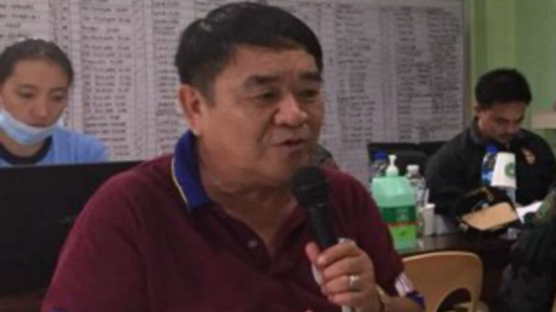 Itogon mayor defends P70 million loan for multipurpose building