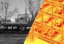 Three sites in Burnham Park eyed for parking structures