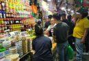 192 Baguio SMEs granted P7.1 million assistance