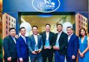 PayMaya named Most Innovative Company of the Year