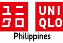 Uniqlo SMFI, SM City Baguio donate 5,000 facemasks to PMA