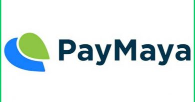 PayMaya's largest footprint of over 200K touchpoints enables cashless for all Filipinos