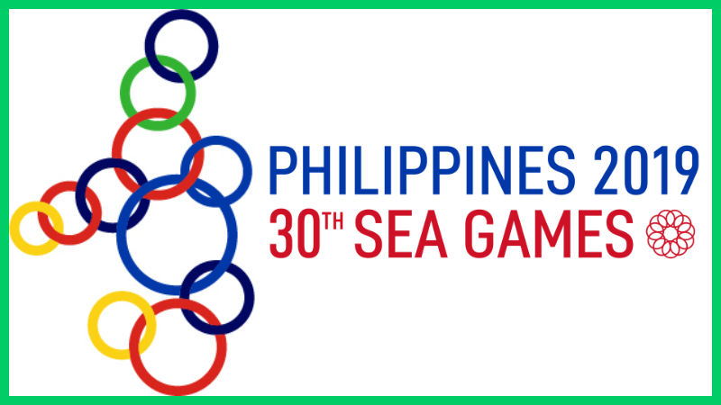 Cordi athletes chip in 17-11-7 medals for PH in 30th SEA Games