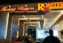 Kenny Rogers Roosters back in Baguio