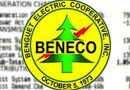BENECO explains adjustment in June power rates