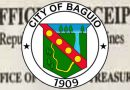 Organization of Baguio urban poor groups sought