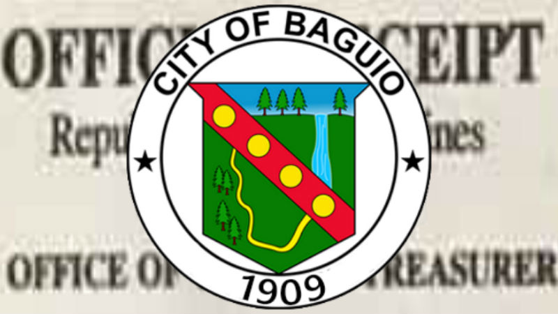 COA finds documentation of Baguio donations in disarray