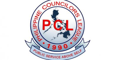 Failure of PCL national elections condemned