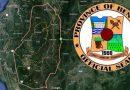 Benguet must have distinct identity – Congressman Yap
