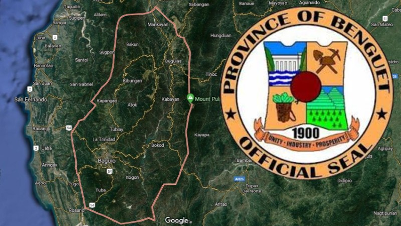 4 Benguet towns to suspend operation of common triage