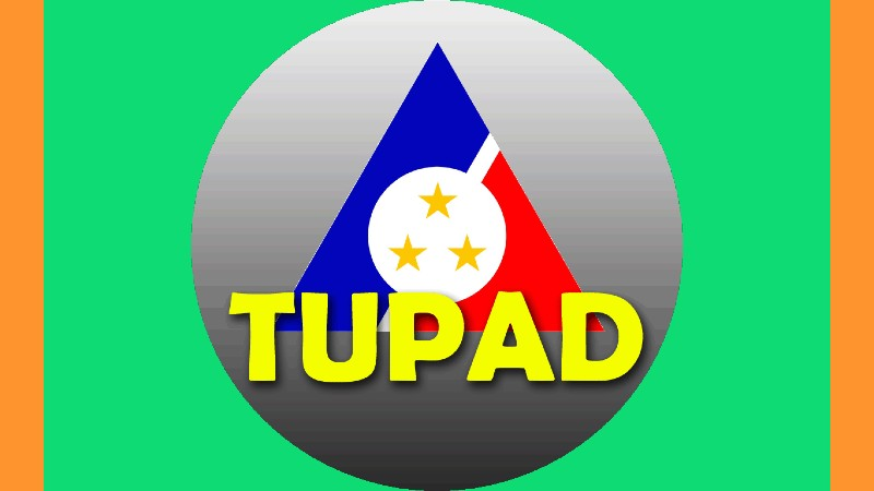 1,171 Baguio folk benefit from TUPAD program