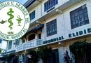 DILG Finds Shutdown Of Abra Private Hospital An Abuse