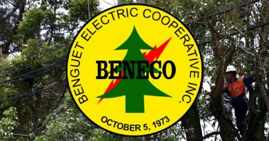 BENECO to commission two new transformers