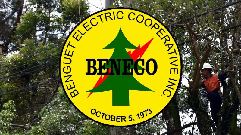 BENECO
