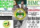 2020 Cordillera Day Well-wishers