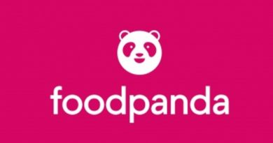foodpanda rides for a bigger, brighter, better 2021 with exciting promos and surprises
