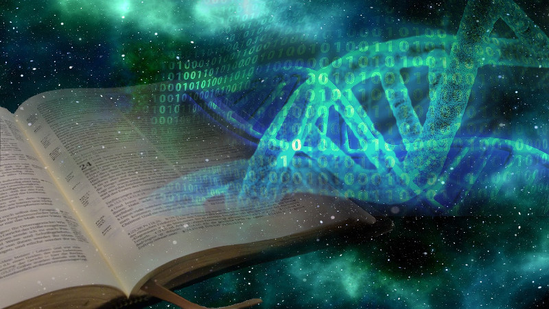 Scientific facts mentioned by the bible
