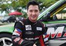 Young Anton's virtual racing preps him for real life racing