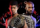 Moraes is best flyweight with career-defining KO of Johnson; Rodtang also victorious