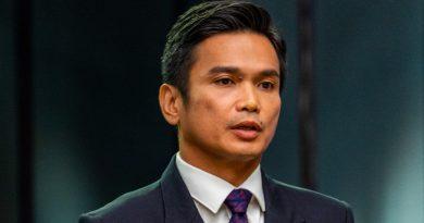 ONE Apprentice: Louie Sangalang survives despite passive team role