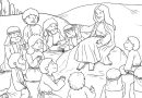 Key, powerful biblical messages: The parables