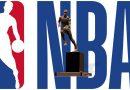 Nikola Jokic or Chris Paul: The real 2020-21 NBA MVP