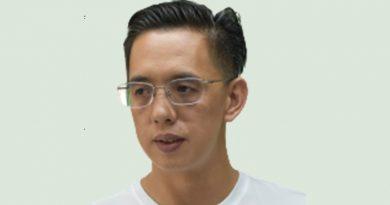 Benguet IPs awaiting NCIP-CAR head's decision on clamor
