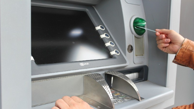 Baguio banks told to provide more ATMs for pensioners